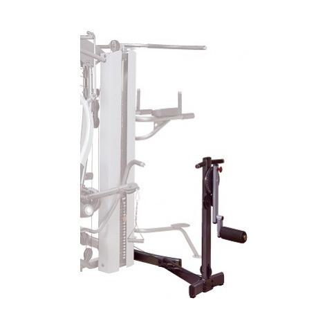 Body-Solid Hüftpendel für Fusion 500 & 600