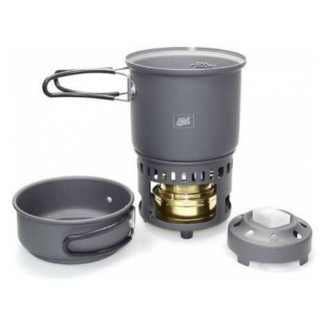 Set  Kochen 985 ml Esbit CS985HA