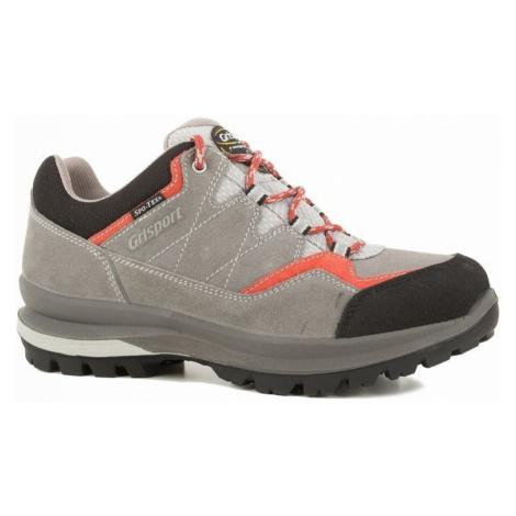 Schuhe Grisport Marmor 20