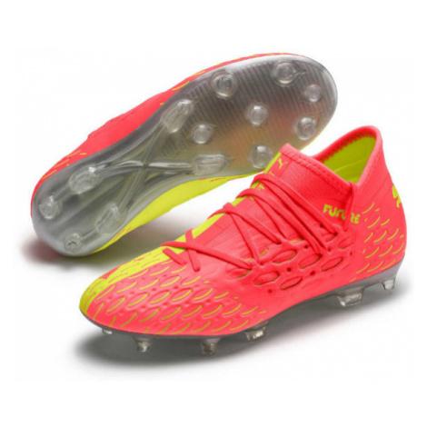 Puma FUTURE 5.3 NETFIT OSG - Kinder Fußballschuhe