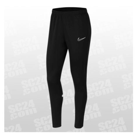 Nike Academy 21 Pant KPZ Women schwarz/weiss Größe XS