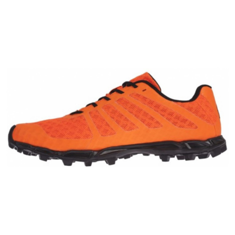 Schuhe Inov-8 X-Daleon 210 (P) 000708-ORBK-P-01 Orange mit schwarz