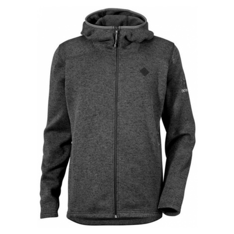 Sweatshirt Didriksons CALI 501592-960