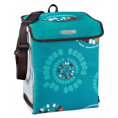 Campingaz MINIMAXI 19L ETHNIC - Kühltasche