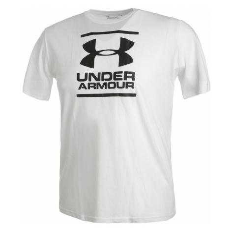 GL Foundation T-Shirt Under Armour