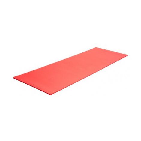 Sport-Thieme Fitnessmatte, Rot