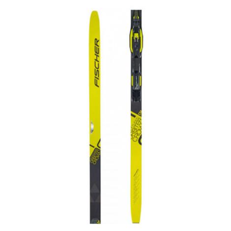 Ausrüstung für Wintersportarten Fischer