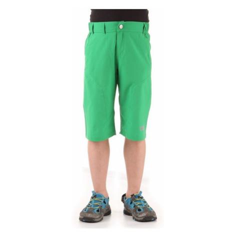 Jungen Outdoor Shorts Nordblanc NBSPK6280S_AMZ