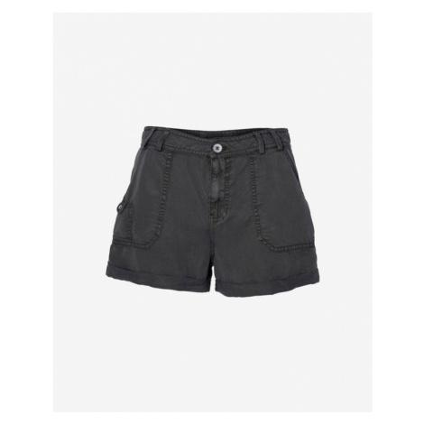 O'Neill Shorts Schwarz Grau