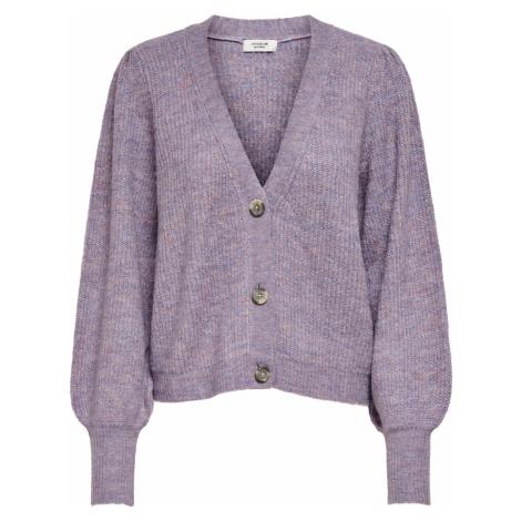 Pullover für Damen JDY