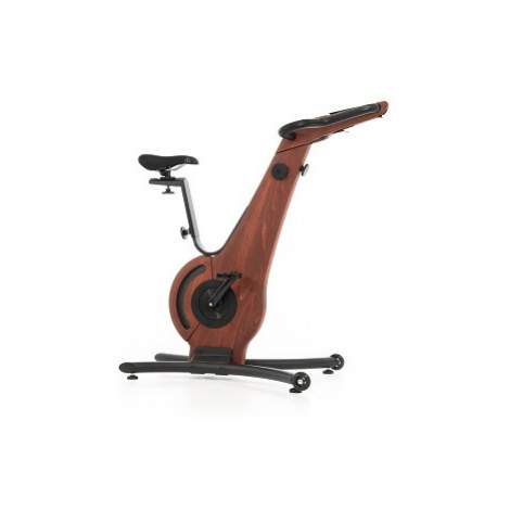 Nohrd Bike, Club Sport