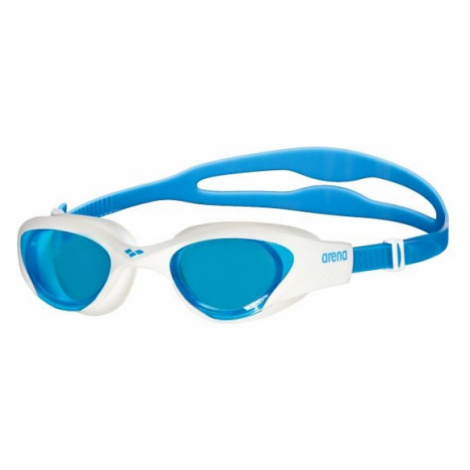 Arena THE ONE blau - Schwimmbrille