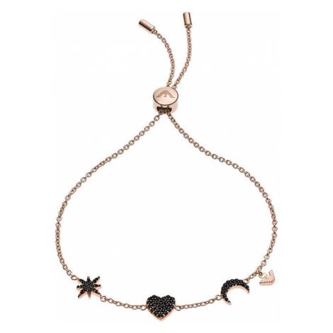 Armani Armband EG3388221