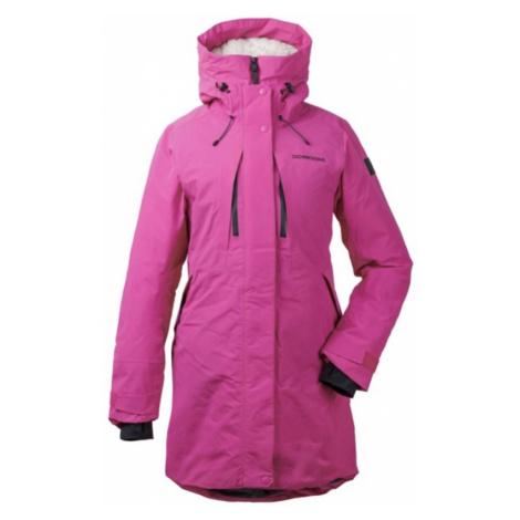 Mantel D1913 SILJE 502711-322 pink