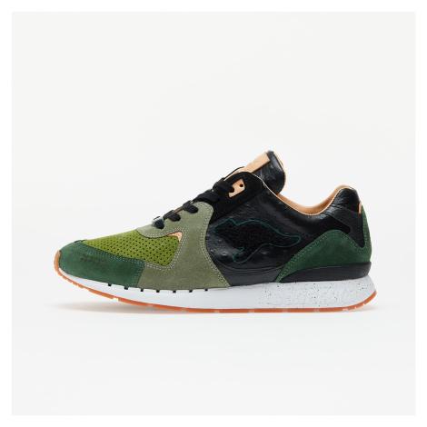 KangaROOS x SneakerBASS Coil-R2