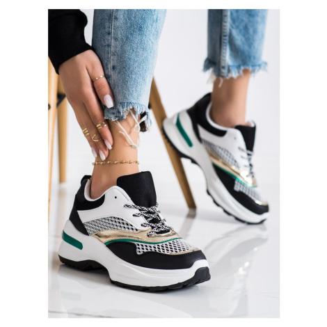 Damen Sneaker 70914