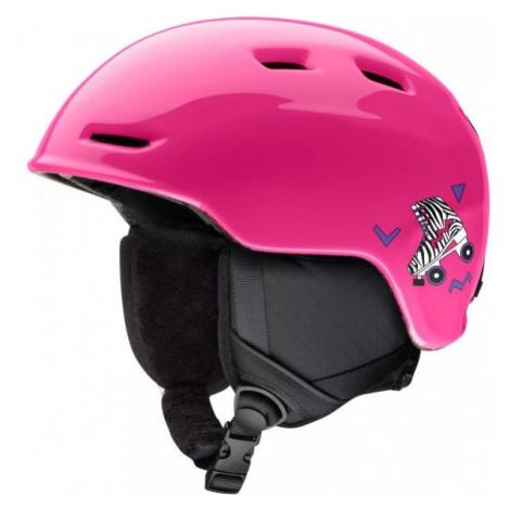 Ausrüstung für Skifahren Smith