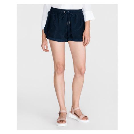 Kurzhosen und Shorts für Damen Pinko
