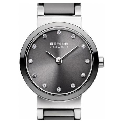 Bering 10725-783 Ceramic Damen 25mm 5ATM