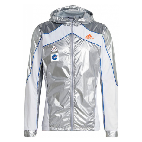 Space Trainingsjacke Adidas
