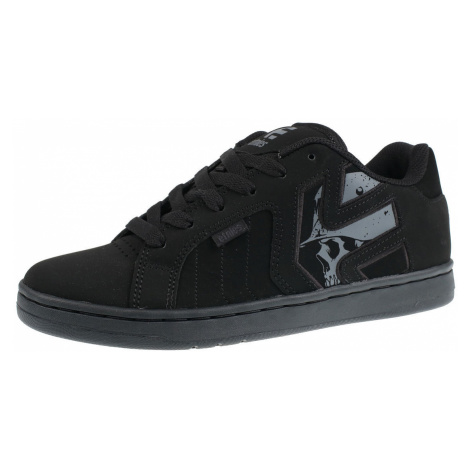 Low Sneakers Männer - Metal Mulisha - METAL MULISHA - 10055221