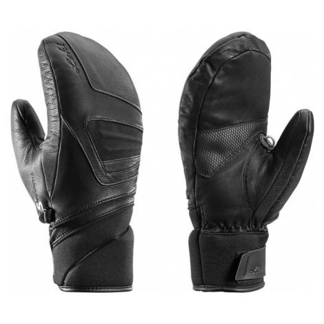 Handschuhe LEKI Griffin S Lady Mitt 649801501