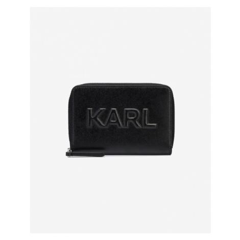 Geldbörsen und Etuis für Damen Karl Lagerfeld