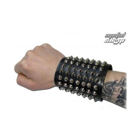 Armband Kegel - BWZ-104 - BLM