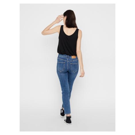 Jeans Skinny für Damen Pieces