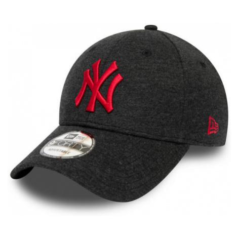 New Era 9FORTY MLB ESSENTIAL NEW YORK YANKEES - Club Cap