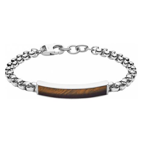 Fossil Armband JF03447040