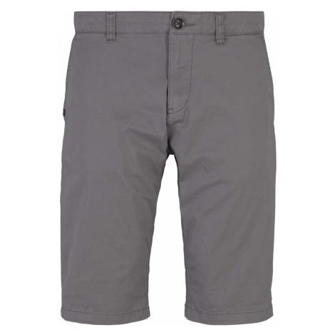 Kurzhosen und Shorts für Herren Tom Tailor