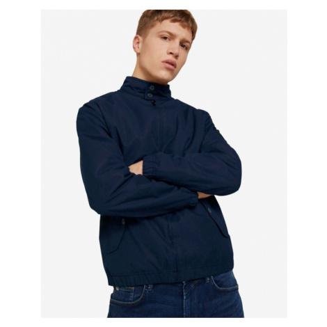 Tom Tailor Denim Jacke Blau