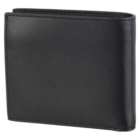 Lacoste Geldbörse FG Billfold 1112 Black (0.3 Liter)