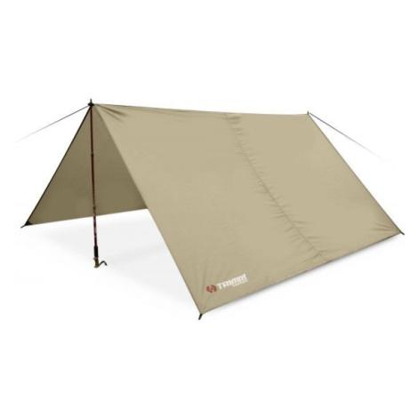 TRIMM TRACE XL beige - Vordach