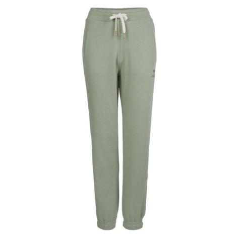 O'Neill LW GRAPHIC JOGGING PANTS - Trainingshose für Damen