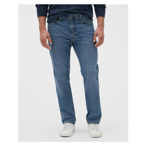 Jeans für Herren GAP