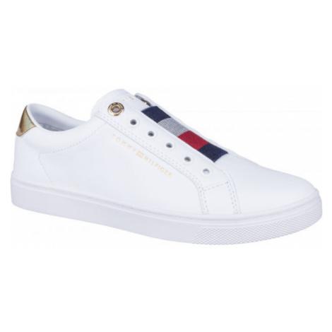 Tommy Hilfiger ELASTIC SLIP ON SNEAKER - Damen Sneaker