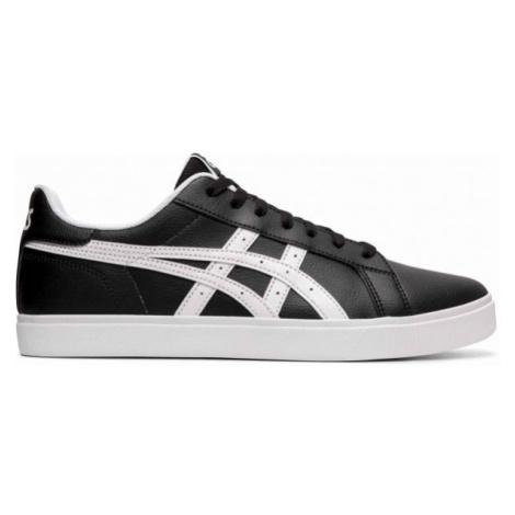 Asics CLASSIC CT schwarz - Herren Sneaker