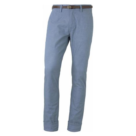 Hosen für Herren Tom Tailor