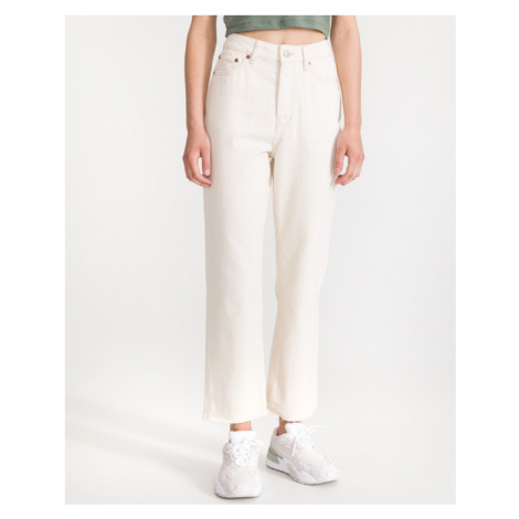 Tom Tailor Jeans Weiß