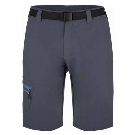 Sportkurzhosen und Shorts für Herren LOAP