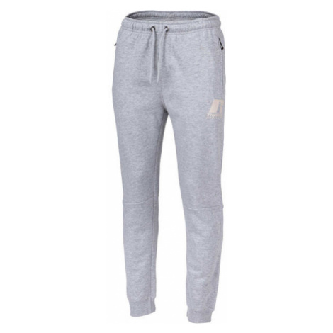 Russell Athletic CUFFED PANT - Herren Jogginghose