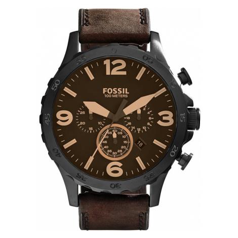 Fossil Chronograph JR1487