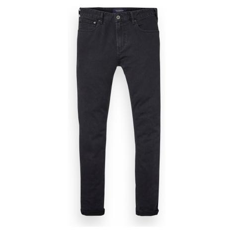 Scotch & Soda Jeans Men SKIM 9911-99.85094 The Nero 90 125356