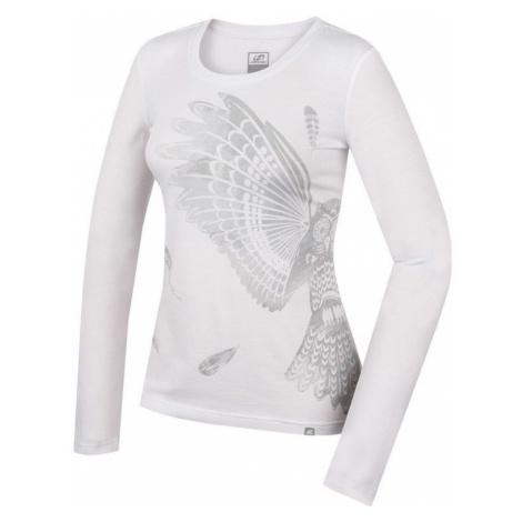 T-Shirt HANNAH Elisia bright white