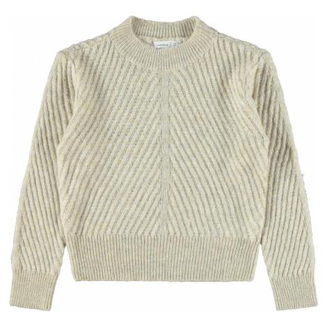 Pullover 'Tuttie' Name it