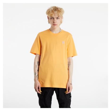 Shirts für Herren Adidas
