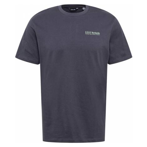Shirt 'ADAM' Only & Sons