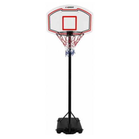 Kensis 68630 - Kinder Basketballset